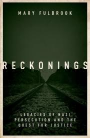 RECKONINGS by Mary Fulbrook