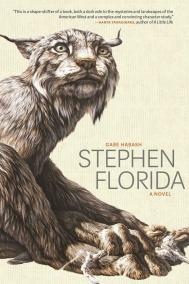 STEPHEN FLORIDA by Gabe Habash