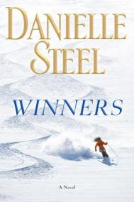 Danielle Steel, WINNERS
