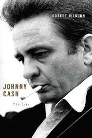Robert Hilburn, JOHNNY CASH: THE LIFE
