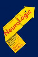 NEUROLOGIC by Eliezer J. Sternberg