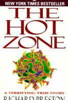 Richard Preston, THE HOT ZONE