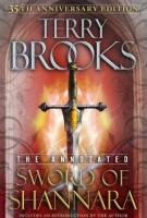 THE SHANNARA CHRONICLES by Terry Brooks