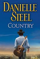 Danielle Steel, COUNTRY