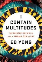I CONTAIN MULTITUDES by Ed Young