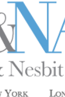 Janklow & Nesbit Associates Announcement